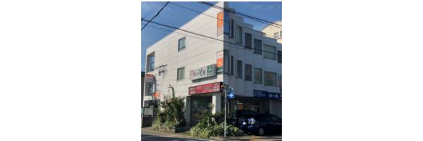 名古屋営業所