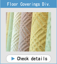 Floor Covering Division