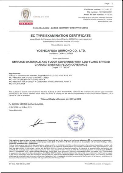 CE426 YF tileW